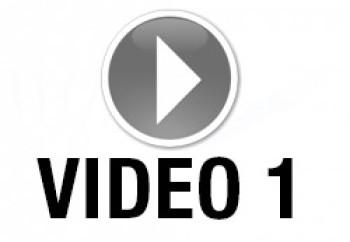 Video Aula 1
